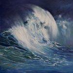 Tempest Wave (1120)