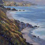 Seascape South Coast NSW Australia (1126)