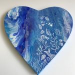 A Mermaid's Heart