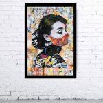 Covid Hepburn