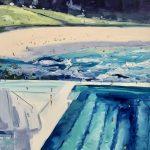Bondi Tidal Pool