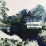 Golden Ponds