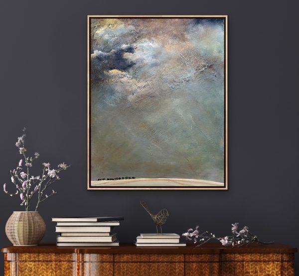 Autumn Dust Storm Tania Chanter Inroom5