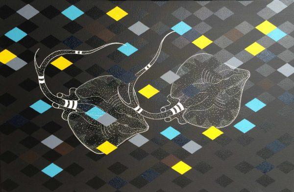 Bluespotted Stingray Web Anthony Walker 600x392