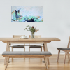 Burly Headland By Susanne Bianchi Dining Room