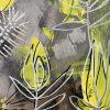 Carita Farrer Spencer Metal Petal Detail2
