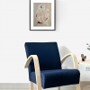 Coffee Lovers V2 Chair