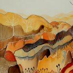 Desert Ripple