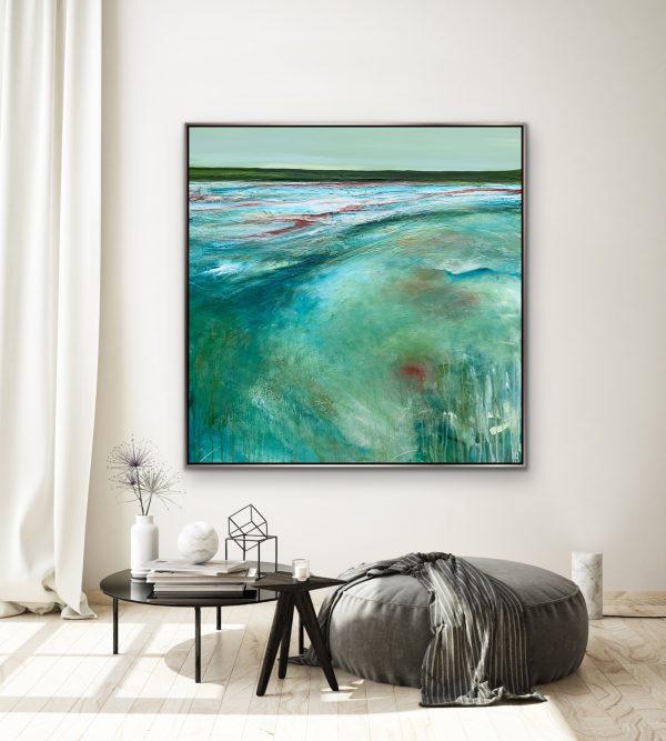 Emerald Cove Tania Chanter Inroom4