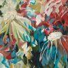Fiery Wilderness By Amber Gittins Cropped 1