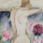 Floret Nude No 1