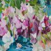 Flower Garden By Amber Gittins Cropped 3
