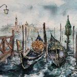 Venice No 3