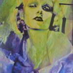 All Class – Jean Harlow