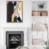 Lanaalsamirdiamond Stonesthrow Fireplace