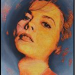 Dark Water – Natalie Wood