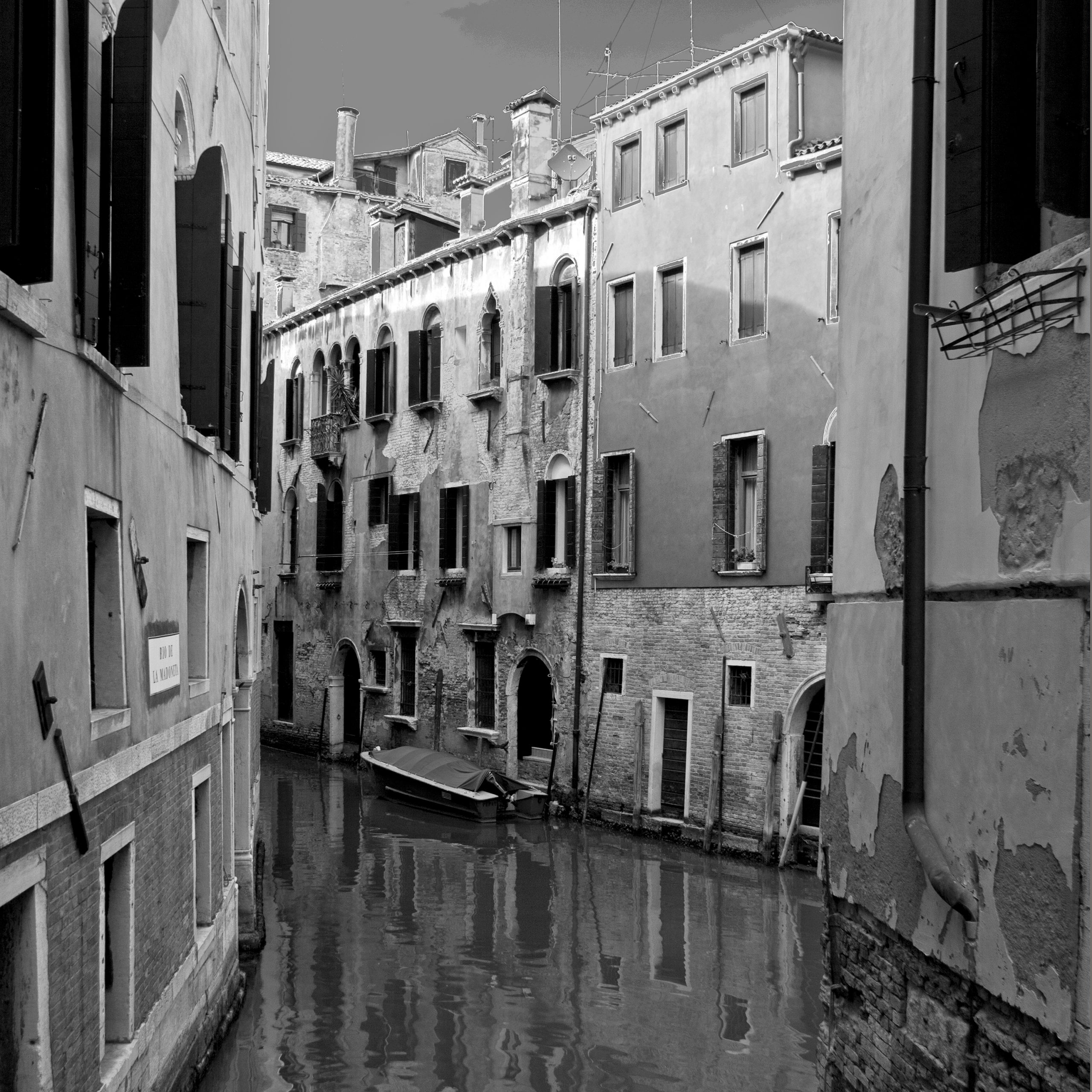 Pcb1113sq Venice (s) Reduced