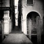 Pontile Veneziano