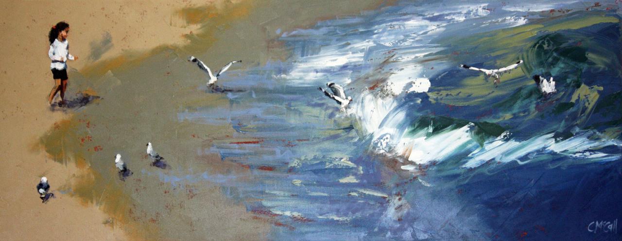 Seagulls 7250 Edited 1 1