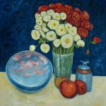 Still Life Imagined – Sold