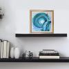 The Wave By Susanne Bianchi On Shelf