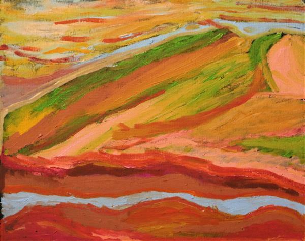 Thundi 1455 19 Miart Art Lovers Australia