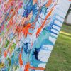 Bloomtree Detail 13 Aug20