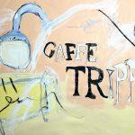 Caffe Trippoli