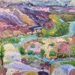 The Rio Grande Landscape