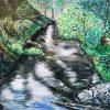 11.river View In Wonderland