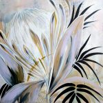My Lovely – Protea
