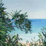 Coolangatta Beach 2