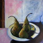 3 Bosch Pears