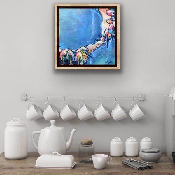 Adventure Bay By Cat Dolphin Insitu 3