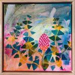 Banksia Shine