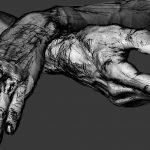 Carl-Hands