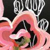 Colour Me Up Detail