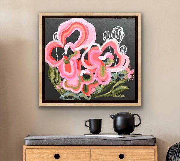 Colour Me Up Artrooms 7 (2)