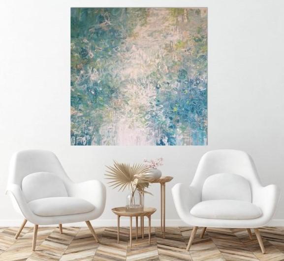 Evergreen White Chairs 600x599