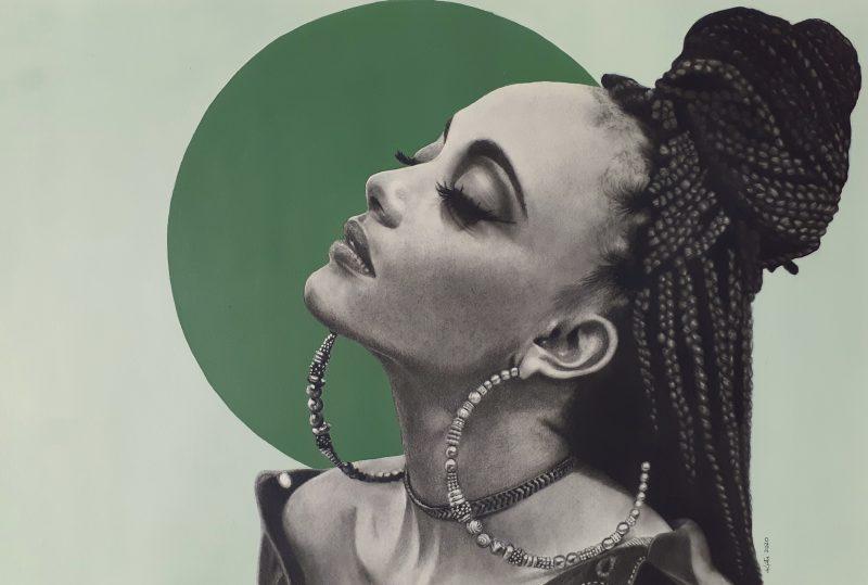 Jade By Kati Garrett Filho 800x539