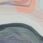 Landscape Line Therapy – Ltd Ed Print