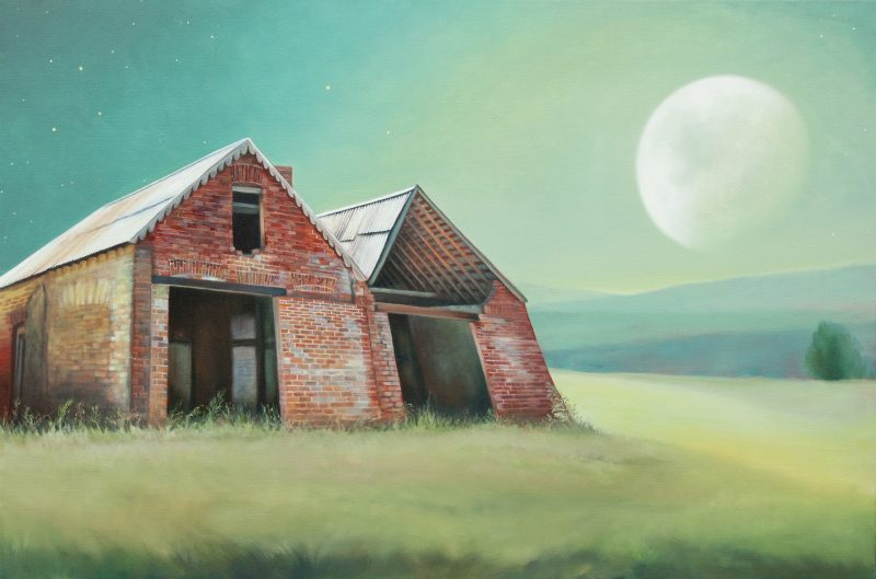 Nerrida Parfitt Talbot Farmhouse 800x529