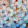 Reef Bloom Flourish I Detail Ee
