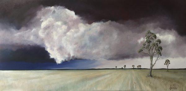 Summer Storm Lucinda Leveille 4 600x296