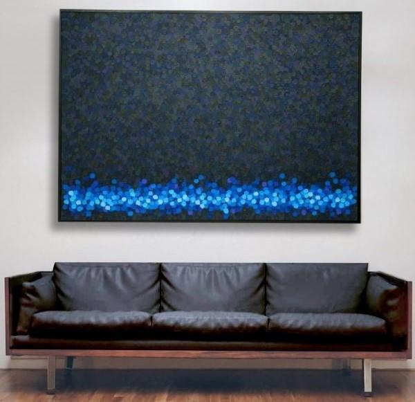Tania Blanchard Artist Abstract Paintingsimage1 1005x1024 1 600x611