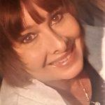 User 20022 Marie Delany 2020 12 02 T 08 53 06 095 Z Profile Pic.jpg