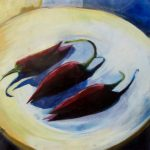 3 Red Chillies