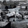 437 Dad Built A Plane (signature)
