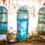 Anyone Home? – Ltd Ed Print