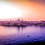Good Morning Valletta – Ltd Ed Print